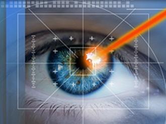 Отзывы о лазерной коррекции зрения астигматизм